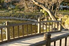 Hibiya-060118-08.jpg