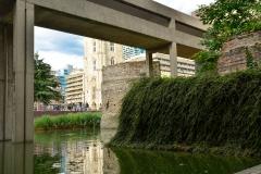 London Wall Barbican Centre-070717-04