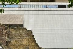 London Wall Barbican Centre-070717-05