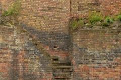London Wall Barbican Centre-070717-06